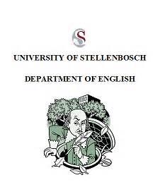 University of stellenbosch thesis